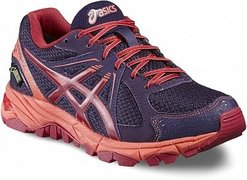 Asics Gel Stormplay Gs GoreTex C526N 3221