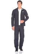 Asics SUIT INDOOR 142894 0904