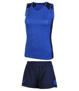 Комплект Asics Volleyball Sleeve Set (Women) 156861 0805