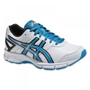 ASICS GEL-GALAXY 8 GS C520N 0142