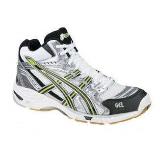 ASICS GEL-BEYOND MT B001N 0190