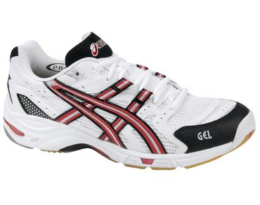 Asics GEL-BEYOND B002N 0121