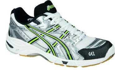 ASICS GEL-BEYOND B002N 0190