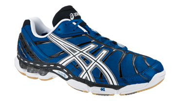 ASICS GEL-VOLLEY ELITE B102N 4201