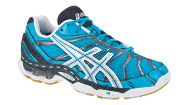 ASICS GEL-VOLLEY ELITE W B152N 4293
