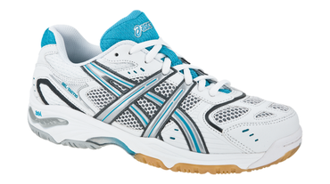 ASICS GEL-TACTIC W B153N 0193