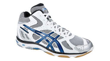 ASICS GEL-BEYOND MT B204Y 0142
