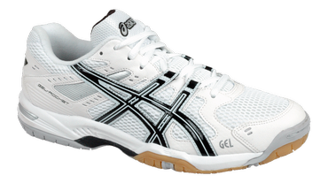 ASICS GEL-ROCKET 6 B207N 0190