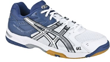 Asics GEL-ROCKET B207N 0191