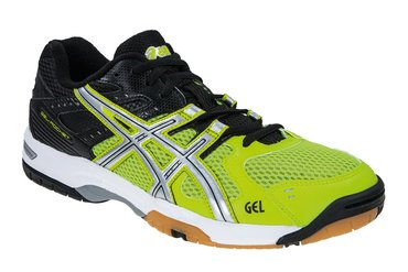 Asics GEL-ROCKET 6 B207N 0493