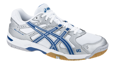 ASICS GEL-ROCKET 6 B207N 9342