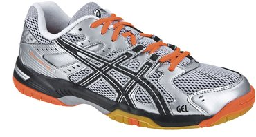 Asics GEL-ROCKET B207N 9390