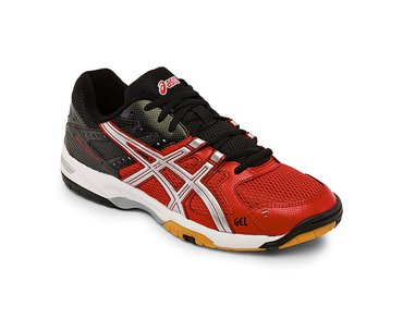 ASICS GEL-ROCKET 6 B207N 9901