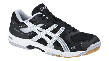 ASICS GEL-ROCKET 6 B207N 9993