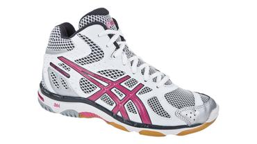 ASICS GEL-BEYOND MT W B254Y 0134