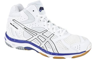 Asics GEL-BEYOND MT B254Y 0193
