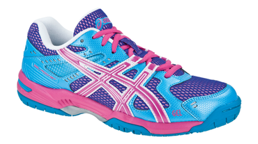 ASICS GEL-ROCKET W B257N 3635