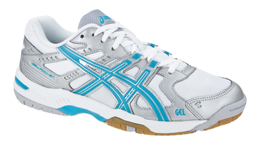 ASICS GEL-ROCKET W B257N 9336