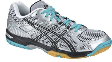Asics GEL-ROCKET B257N 9390