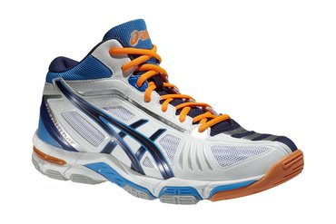 Asics GEL-VOLLEY ELITE 2 MT B300N 0150