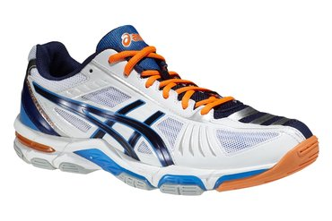 Asics GEL-VOLLEY ELITE 2 B301N 0150
