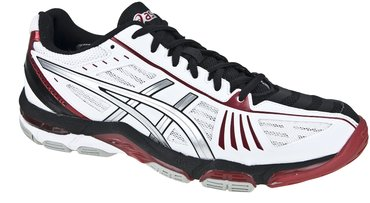Asics GEL-VOLLEY ELITE 2 B301N 0193