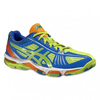Asics GEL-VOLLEY ELITE 2 B301N 0470