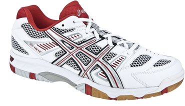 Asics GEL-TACTIC B302N 0193