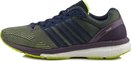Adidas Adizero Boston Boost 6 (W) B33747