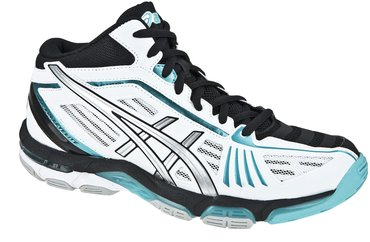 Asics GEL-VOLLEY ELITE 2 MT B350N 0193
