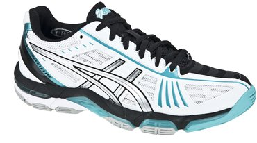 Asics GEL-VOLLEY ELITE 2 B351N 0193