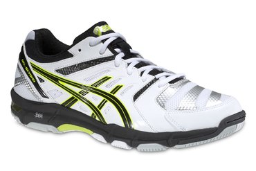 Asics GEL-BEYOND 4 B404N 0190
