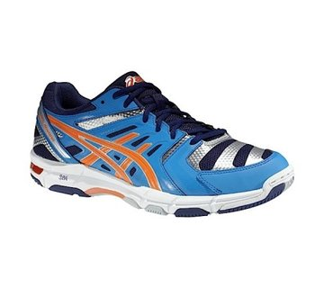 Asics GEL-BEYOND 4 B404N 4130