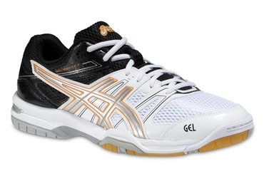 Asics GEL-ROCKET 7 B405N 0193