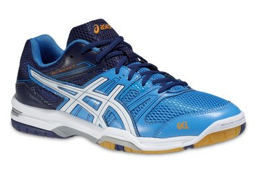 Asics GEL-ROCKET 7 B405N 4101
