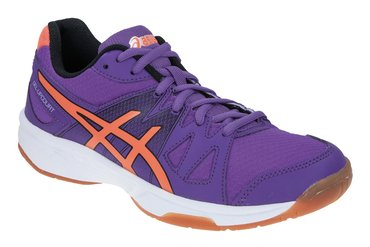 Asics GEL-UPCOURT B450N 3530