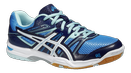 Asics GEL-ROCKET 7 (W) B455N 4701