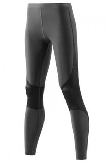 Skins RY400 COMPRESSION LONG TIGHTS FOR RECOVERY (WOMEN) B48039001