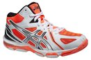 Asics GEL-VOLLEY ELITE 3 MT B551N 0193