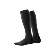 SKINS RECOVERY COMPRESSION SOCKS B59039934