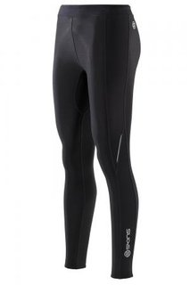 Skins A200 COMPRESSION THERMAL LONG TIGHTS (WOMEN) B61033111