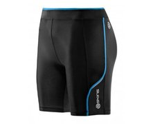 SKINS A200 COMPRESSION SHORTS (WOMEN) B61073009