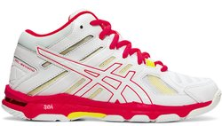 Кроссовки ASICS GEL-BEYOND 5 MT (W) B650N 100