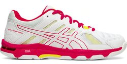 Кроссовки ASICS GEL-BEYOND 5 (W) B651N 100