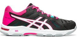 Кроссовки ASICS GEL-BEYOND 5 (W) B651N 001