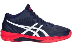 Кроссовки  Asics VOLLEY ELITE FF MT B700N 400