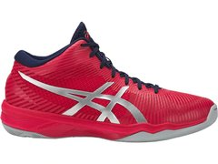 Кроссовки Asics VOLLEY ELITE FF MT B700N 600