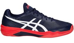 Кроссовки Asics VOLLEY ELITE FF B701N 400