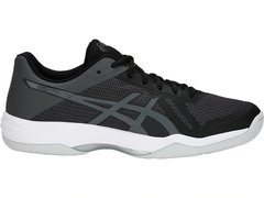 Кроссовки Asics GEL-TACTIC  B702N 001