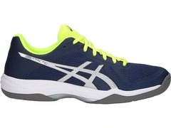 Кроссовки Asics GEL-TACTIC B702N 400
